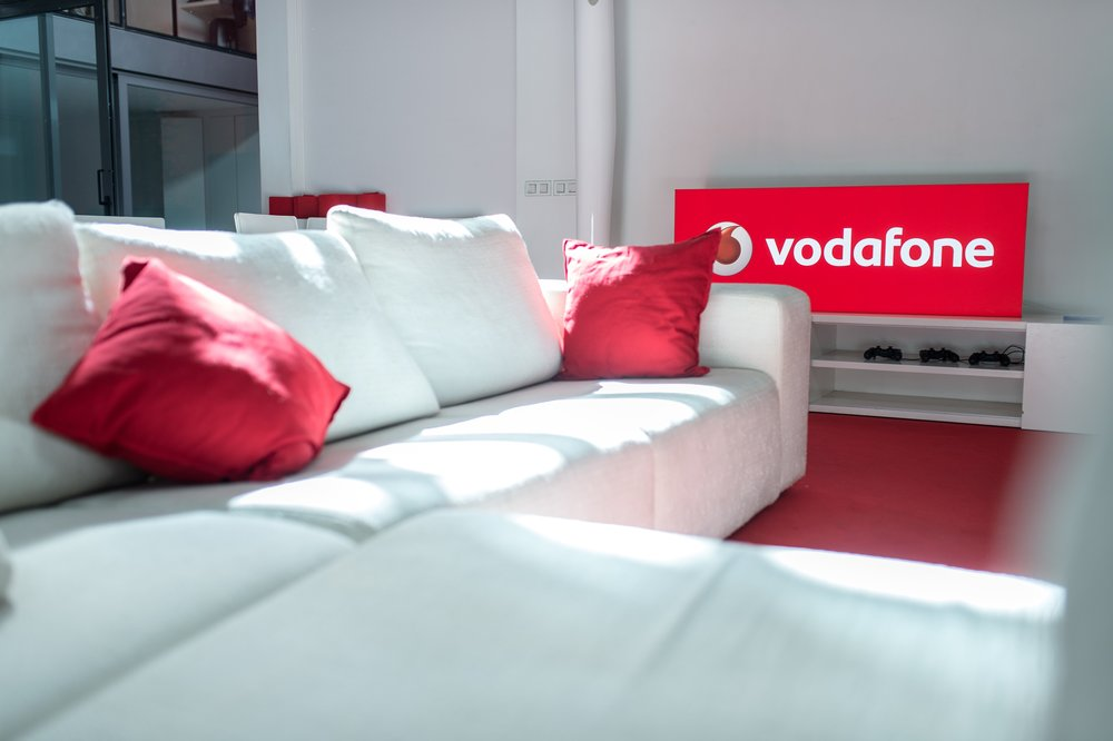 GuilleGS_Vodafone-13.jpg