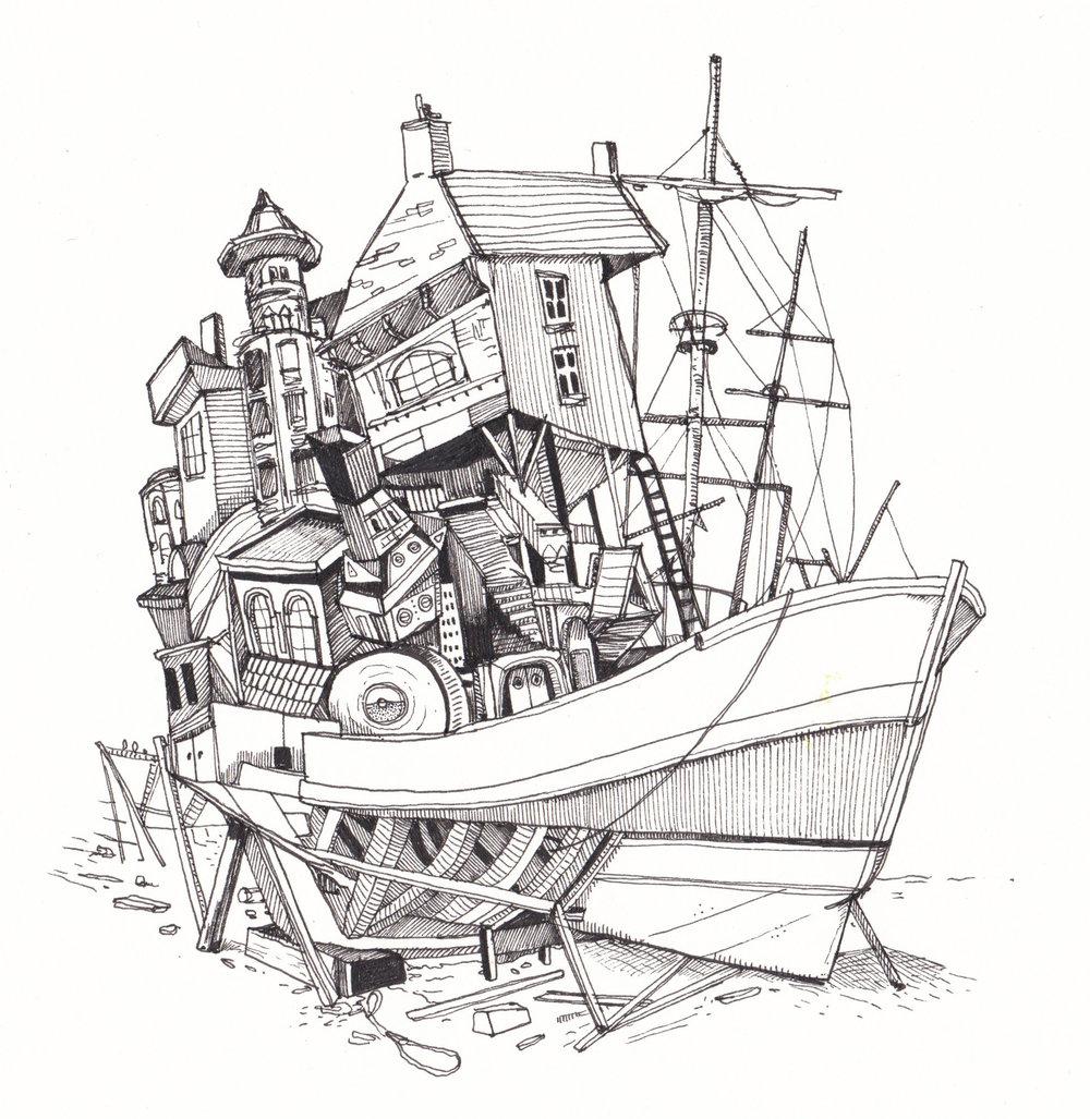shipbuilding.jpg