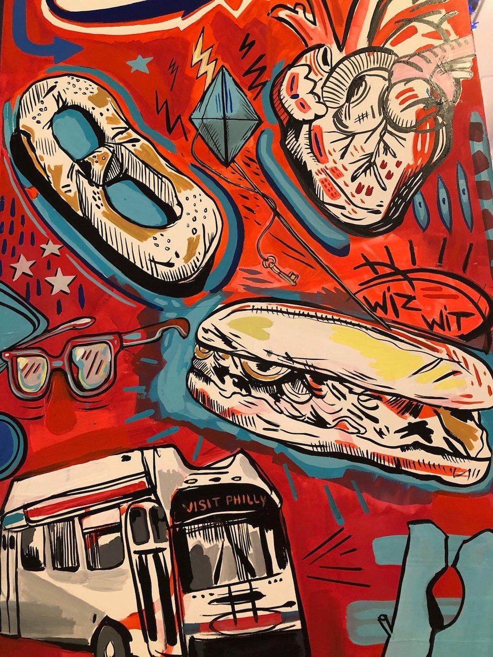cheesesteak mural.jpg