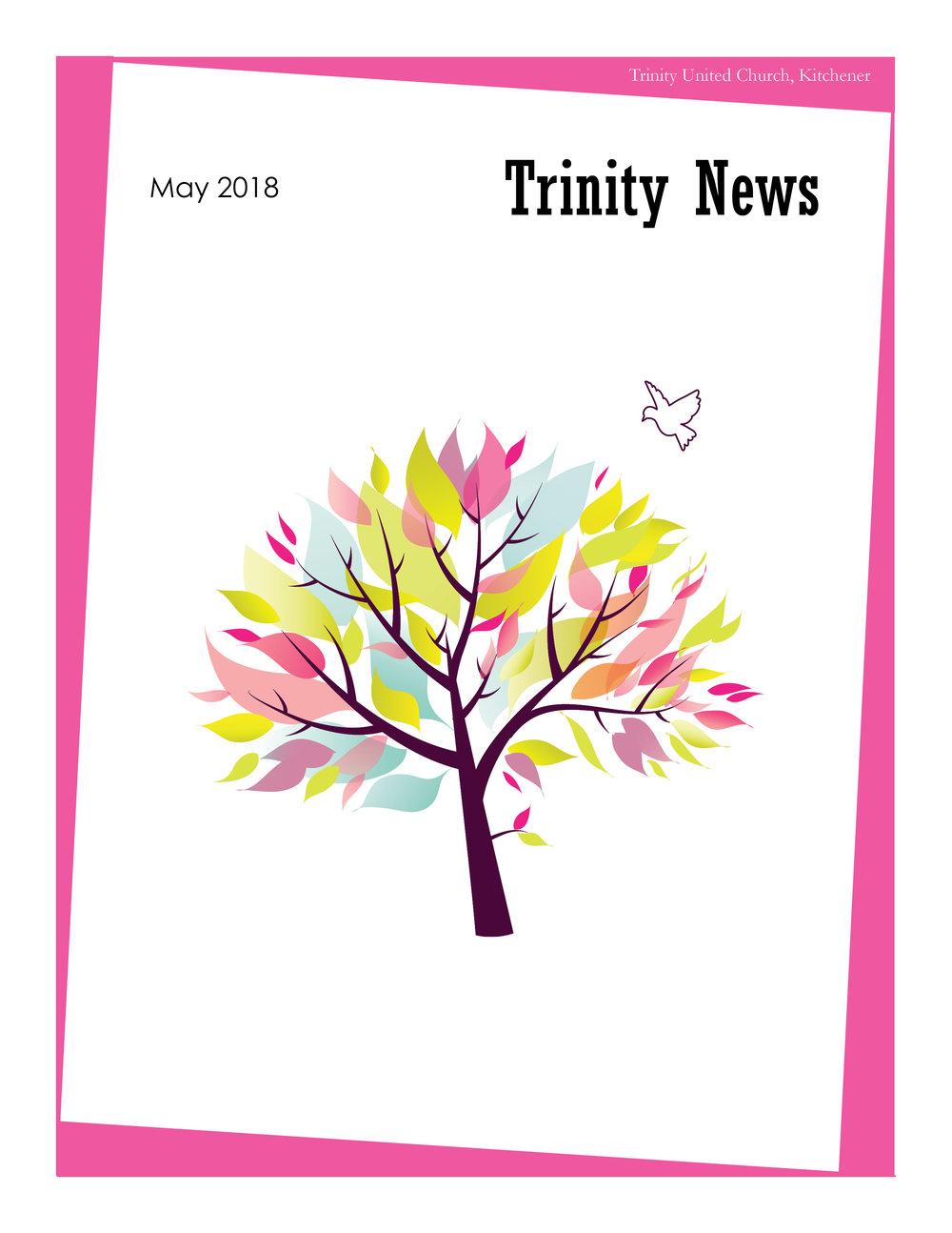 Trinity News May 2018.jpg