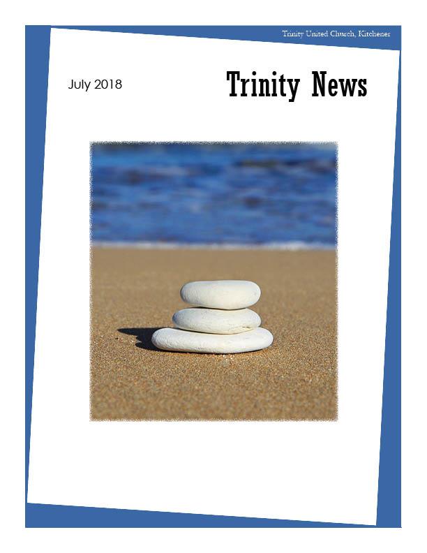 Trinity News July 2018.jpg