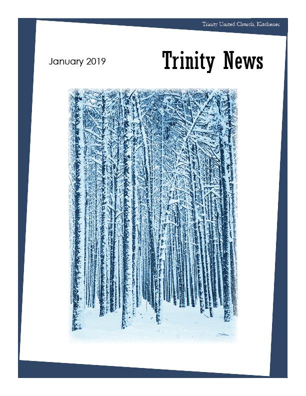 Trinity News January 2019.jpg
