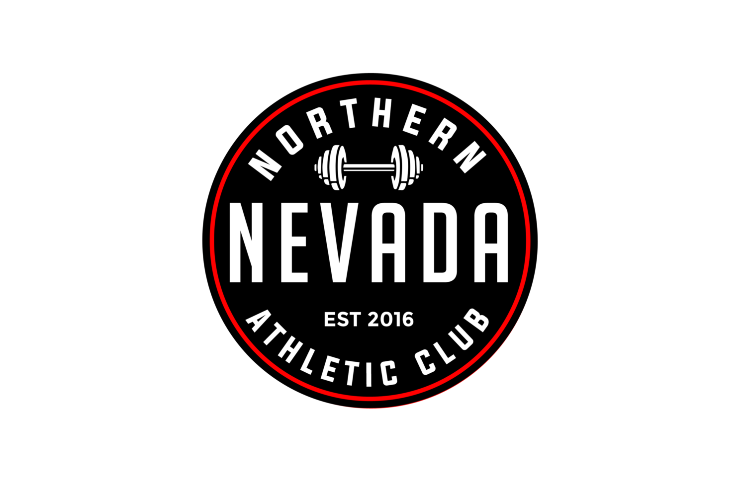Northern Nevada Athletic Club