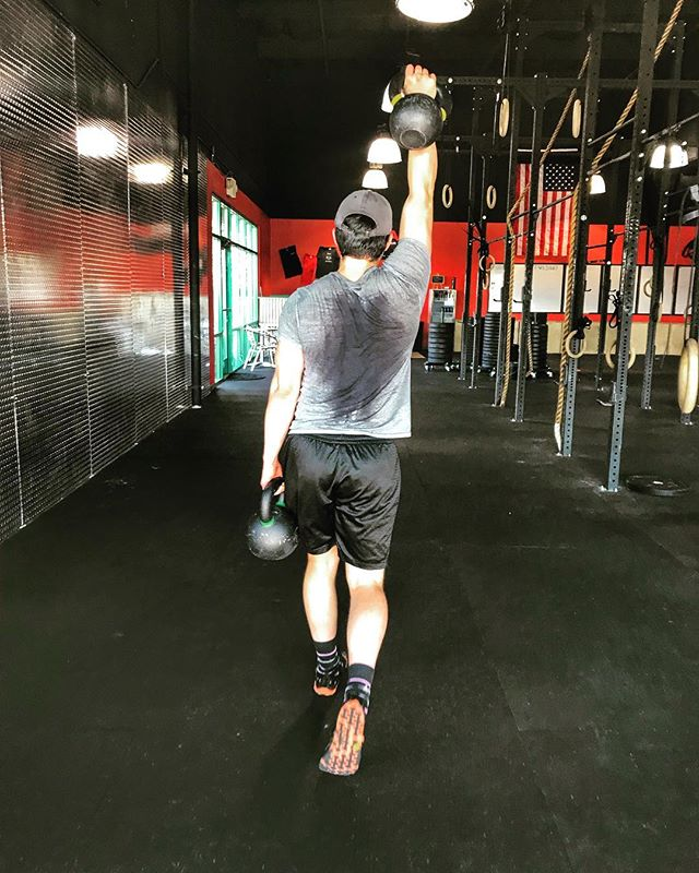 HARD. WORK.  Finish this week strong with us so you can enjoy the weekend!#nnac #renofitness #fitness #reno #homemeansnevada #fit #gym #crossfit #fitnessmotivation #fitspo #fitfam #strength #wellness #health #community