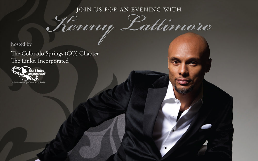 Kenny Lattimore graphic - revised for photo gallery.jpg
