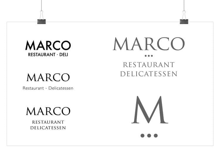 marco_logo_development-01_34b97c4ac7680d6983505871ca862665 (1).jpg