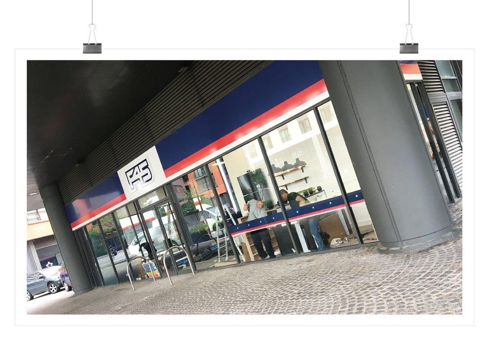 Large Shop Fascia 1-01.jpg