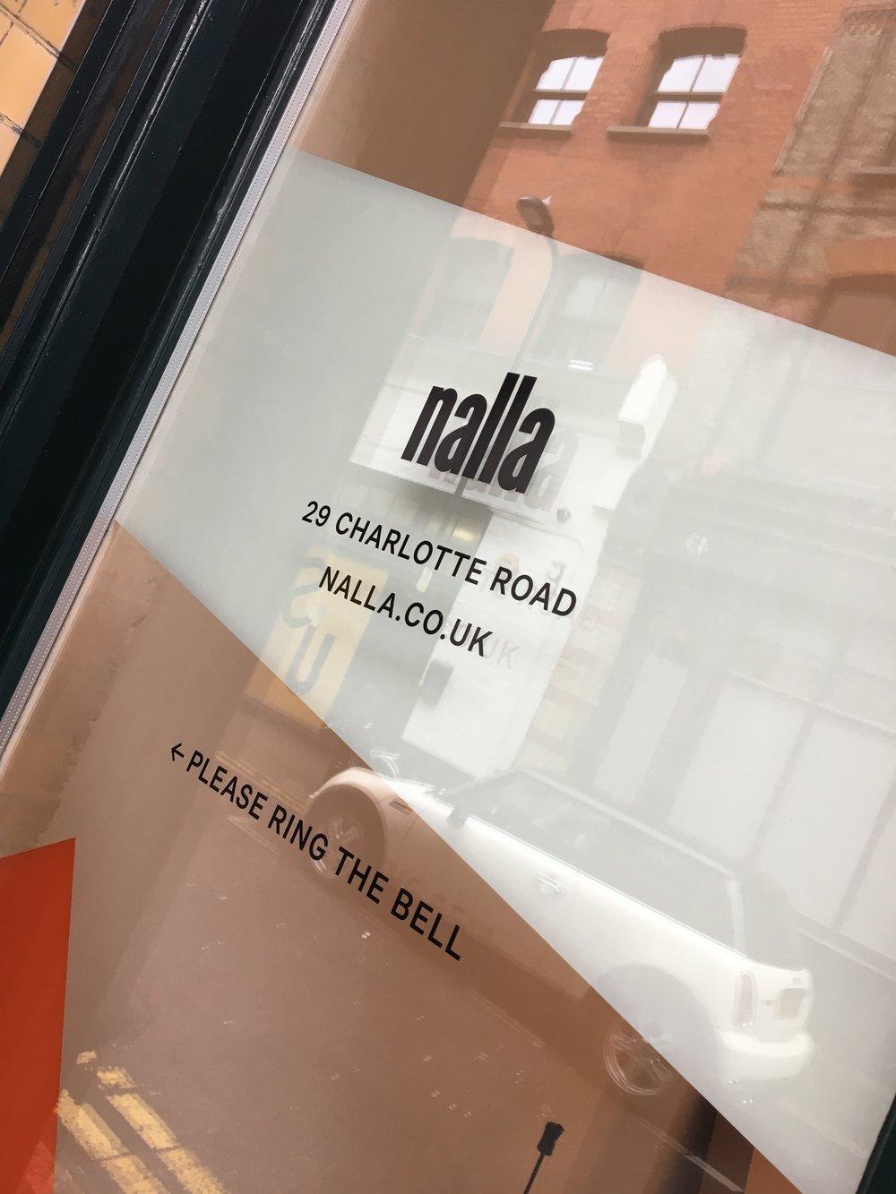 Nalla Window Vinyls 1.JPG