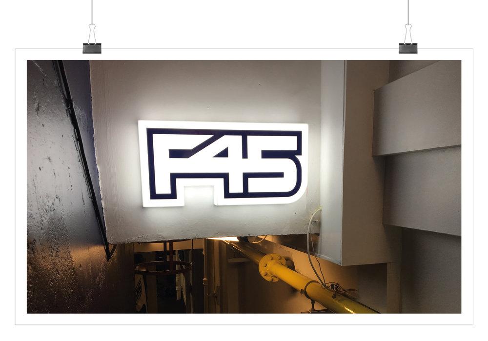 illuminated channel logo-01.jpg
