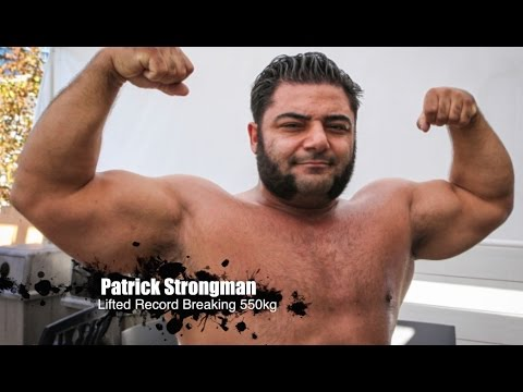 Patrick Strongman.jpg