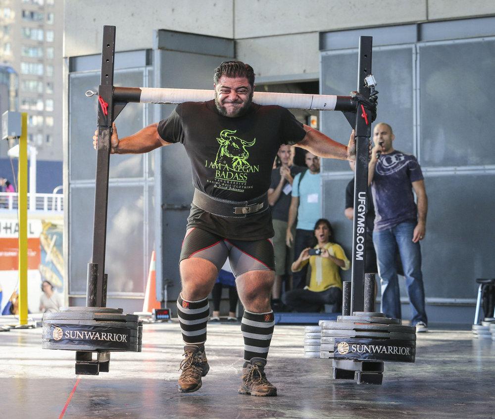 Patrick Strongman veganbadass.jpg