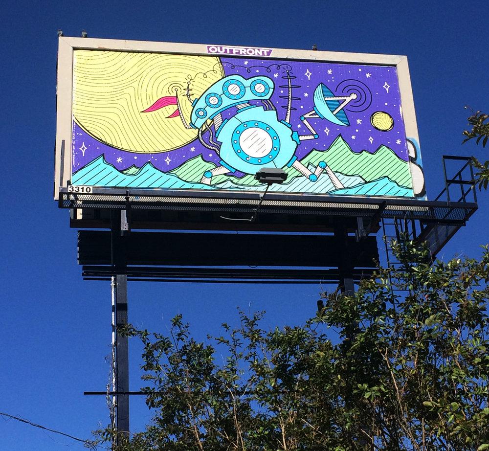 MailChimp-Billboard-01 (1).JPG