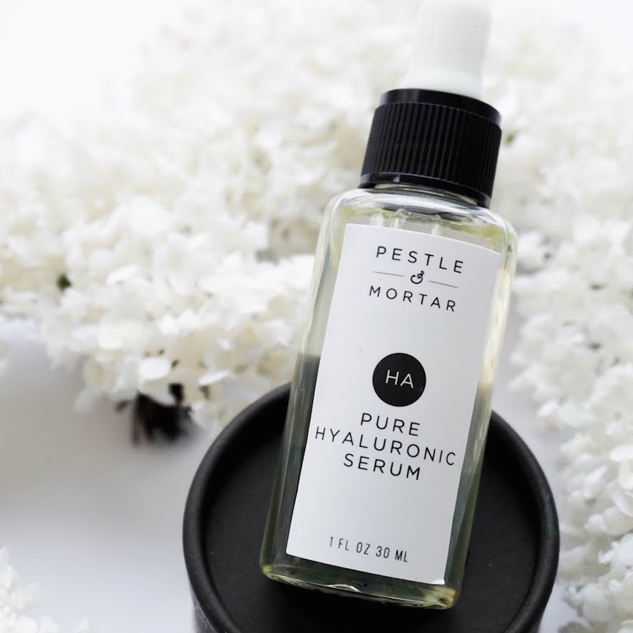 Pestle & Mortar HA Serum.jpg
