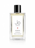 jo-loves-mandrine-100ml.jpg