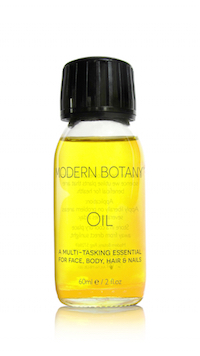 Modern Botany Oil small.jpg