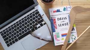 Dress with Sense Cover.SMALL.jpg