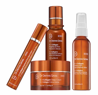 Dr Dennis Gross Skincare GLOW