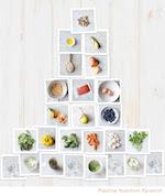 Freer's Positive Nutrition Pyramid