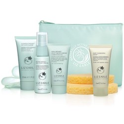 Liz Earle Skin Care
