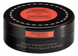 Christophe Robin prickly pear balm small.jpg