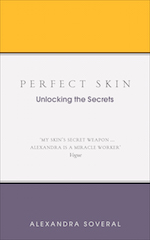Alexandra Soveral Perfect Skin_Book SMALLcopy.jpeg
