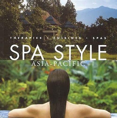 Spa Style Asia