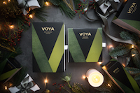 voya fidt sets SMALL c-558.jpg