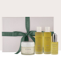 ESPA sleep collection.jpg