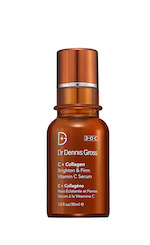 Denis Gross Brighten Firm Vitamin C Serum SMALL.jpeg