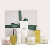 ESPA Sleep Heroes Collection
