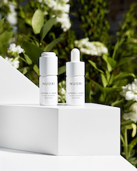NUORI Supreme-C Serum Treatment SMALL.jpeg