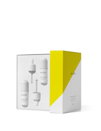 Nuori 2x10 day Vit C Serum