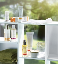 Face and Body Care group DE_SMALL.jpeg
