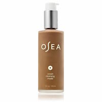 Osea's Ocean Cleansing Mud