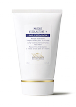 BR's Super nourishing Masque Visolastine