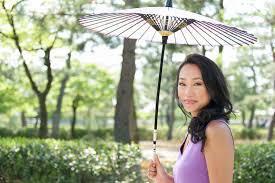 Victoria Tsai, Tatcha founder