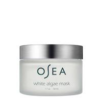 White Algae Mask small.jpeg