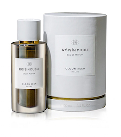 Roisin Dubh Box + Bottle SMALL.jpeg
