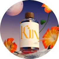 Kin Social Tonic - available in US