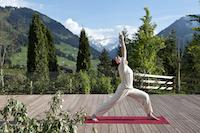 yoga at Alpina 200.jpeg