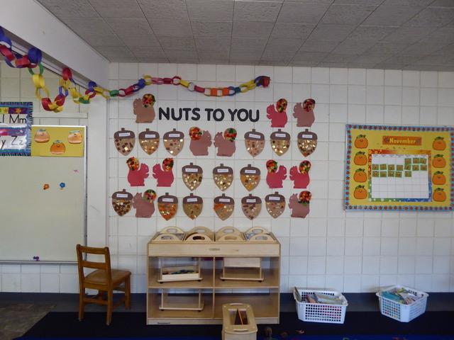 Mequon Preschool acorns.jpeg