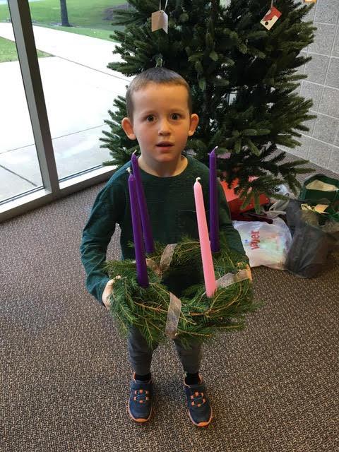 advent wreath 4.jpg