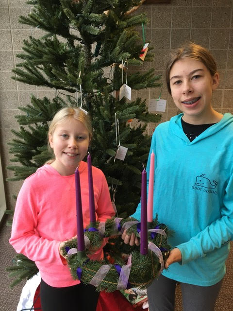 advent wreath 6.jpg