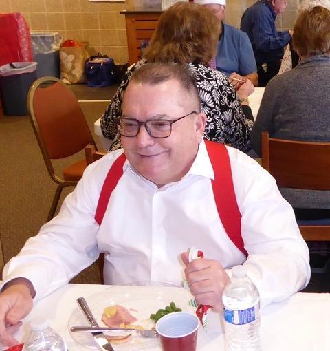 Senior lunch 2 December 2018.jpg