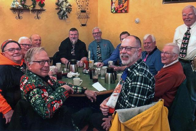 Thursday morning men's group.jpg
