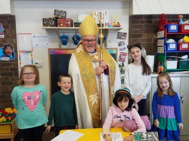 Bishop in classroom.jpg