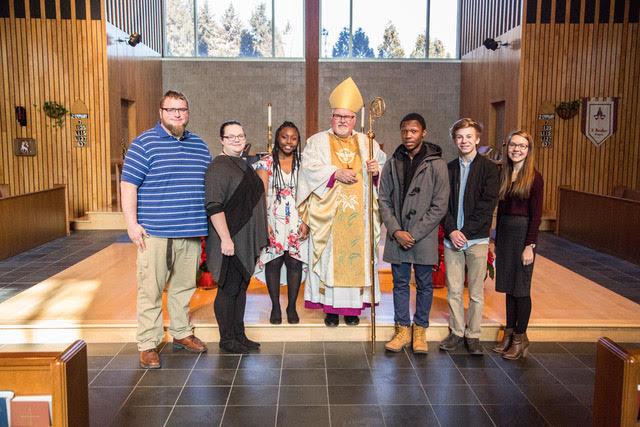 Bishop visit 14.jpg