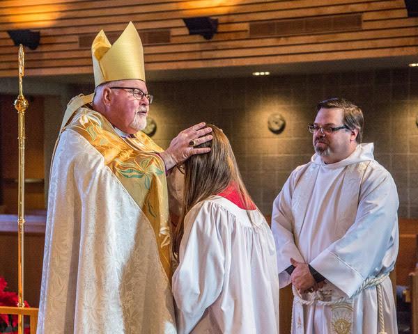 Bishop visit 16.jpg