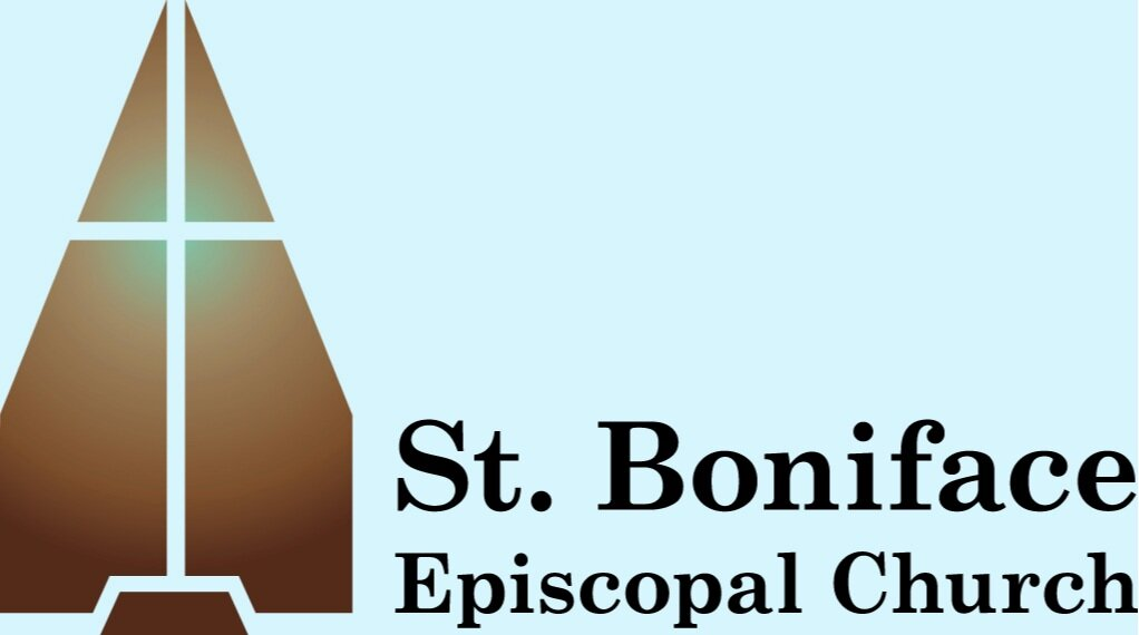 Saint Boniface Episcopal Church