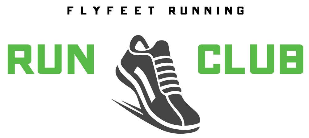 FlyFeetRunning_RunClub.jpg